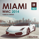 Miami Wmc 2014 by Various Artists mp3 download