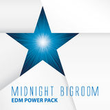 Midnight Bigroom EDM Power Pack by Various Artists mp3 download