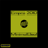 Minimal Beat Compilation by Various Artists mp3 download