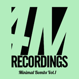 Minimal Bombs, Vol. 1 by Various Artists mp3 download
