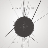 Minimal Convention, Vol. 1 by Various Artists mp3 download
