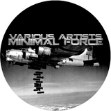 Minimal Force by Various Artists mp3 download