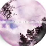 Minimal Groove Experience 2 by Various Artists mp3 download