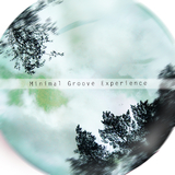 Minimal Groove Experience by Various Artists mp3 download