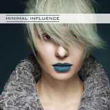 Minimal Influence by Various Artists mp3 download