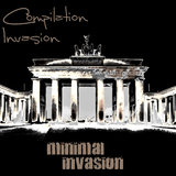 Minimal Invasion by Various Artists mp3 download