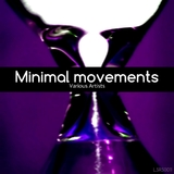 Minimal Movements by Various Artists mp3 download