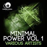 Minimal Power, Vol. 1 by Various Artists mp3 download