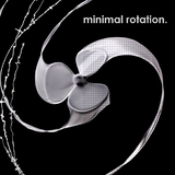 Minimal Rotation by Various Artists mp3 download