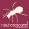 Braindead (Hefty Comatose Remix) by Cubex mp3 downloads