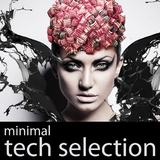 Minimal Tech Selection by Various Artists mp3 download