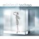 Various Artists Minimal Techno