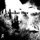 Various Artists Minimal Tekx, Vol. 1