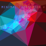 Minimal Transition(A) by Various Artists mp3 download
