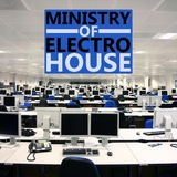 Ministry of Electro House Vol.01 by Various Artists mp3 download