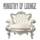Ministry of Lounge by Various Artists mp3 download