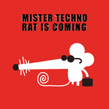 Mister Techno Rat Is Coming by Various Artists mp3 download