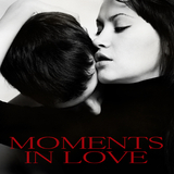 Moments in Love by Various Artists mp3 download