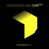 Monochrome Music Ade 2014  by Various Artists mp3 download