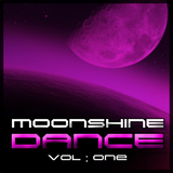 Moonshine Dance, Vol. 1 by Various Artists mp3 download