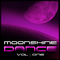 Got the Noise (Vlegel Mix) by Hardrox mp3 downloads
