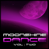 Moonshine Dance, Vol. 2 by Various Artists mp3 download