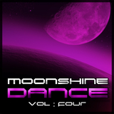 Moonshine Dance, Vol. 4 by Various Artists mp3 download