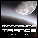 Moonshine Trance, Vol. 2 by Various Artists mp3 download