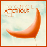 Morgenröte Afterhour, Vol.1 by Various Artists mp3 download