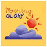 Morning Glory by Various Artists mp3 download