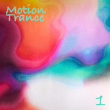 Motion Trance, Vol. 1 by Various Artists mp3 download