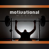 Motivational Music by Various Artists mp3 download