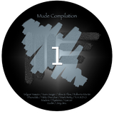 Mude Compilation 001 by Various Artists mp3 download