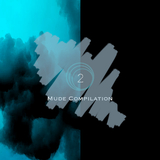 Mude Compilation 002 by Various Artists mp3 download
