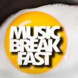 Music Breakfast by Various Artists mp3 download