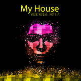 My House Is Your House 2014.2 by Various Artists mp3 download