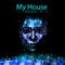 Massai (Tony Bezares Remix) by Yan Krow mp3 downloads