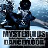 Mysterious Dancefloor by Various Artists mp3 download