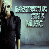 Mysterious Girls Music by Various Artists mp3 download