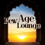 New Age Lounge by Various Artists mp3 download