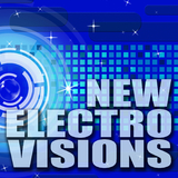 New Electro Visions by Various Artists mp3 download