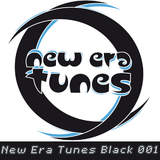 New Era Tunes Black 001 by Various Artists mp3 download