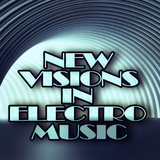 New Visions in Electro Music by Various Artists mp3 download