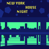 New York House Night by Various Artists mp3 download