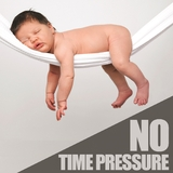 No Time Pressure by Various Artists mp3 download