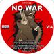 Various Artists No War