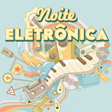 Noite Eletrônica by Various Artists mp3 download