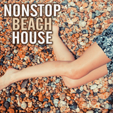Nonstop Beach House by Various Artists mp3 download