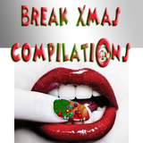 Nrg Break Xmas Compilations by Various Artists mp3 download
