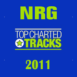 Nrg Top Charted Tracks 2011 by Various Artists mp3 download